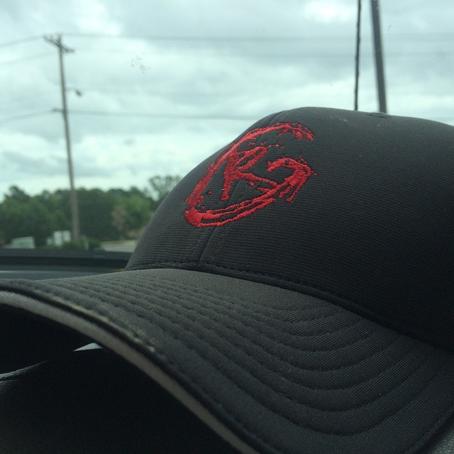The Classis RG Cap